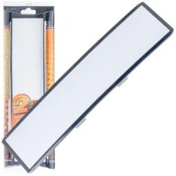 Купить Зеркало внутрисалонное Автостоп AB-35578