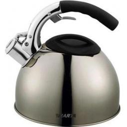 Купить Чайник со свистком MARTA MT-3040