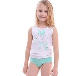 Купить Трусики детские Свитанак 7454