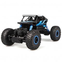 Купить Машина на радиоуправлении Rock Crawler 1717003