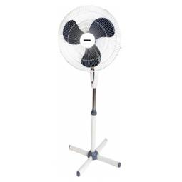 Купить Вентилятор Sterlingg 10413
