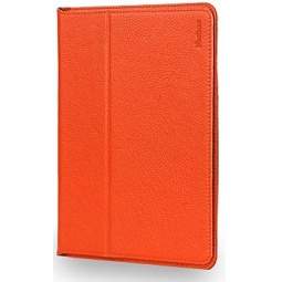 фото Чехол для Google Nexus 7 Yoobao Executive Leather Case. Цвет: оранжевый