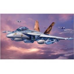 Купить Сборная модель самолета Revell EA-18G Growler