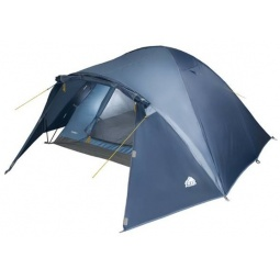 Купить Палатка Trek Planet Palermo 3