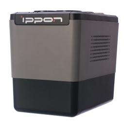 Купить Источник бесперебойного питания IPPON Back Verso 600