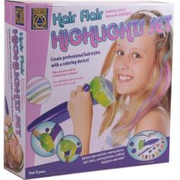 Купить Набор для украшения волос Creative 5476