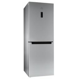 фото Холодильник Indesit DF 5160