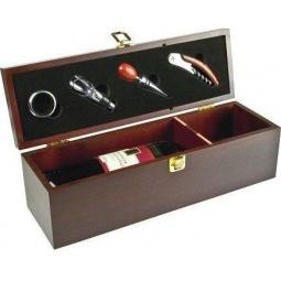 Купить Набор винный TQ220