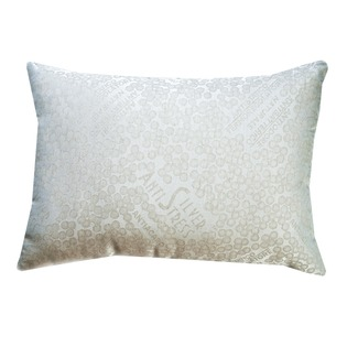 Купить Подушка Primavelle Silver Antistress