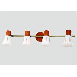 Купить Светильник настенно-потолочный Rivoli Argo-W/C-4