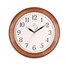 Купить Часы настенные Вега Д 1 Д/7 98