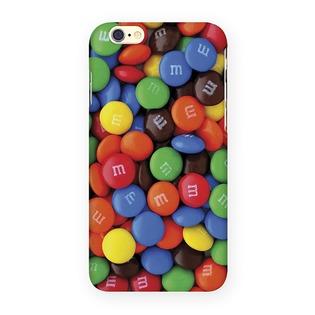 Купить Чехол для iPhone 6 Mitya Veselkov «Драже»