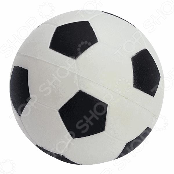 Мячик-антистресс TX31497 «Футбол» цена 2017