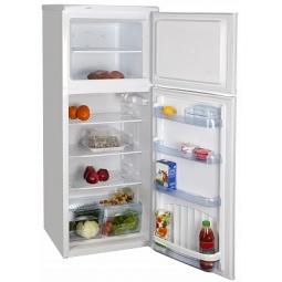 Купить Холодильник NORD ДХ 275 010