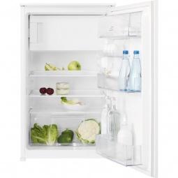 Купить Холодильник встраиваемый ELECTROLUX ERN 91300 FW