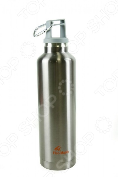 Термобутылка Fire-Maple Sport Bottle FMP-311 клапан газовый fire maple valve v1 fms0 v1