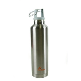 Купить Термобутылка Fire-Maple Sport Bottle FMP-311