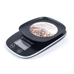 Купить Весы кухонные Endever KS-526