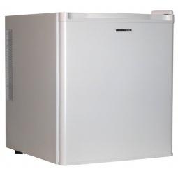 Купить Холодильник Shivaki SHRF-50TR1