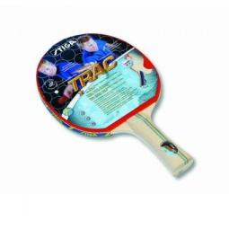 Купить Ракетка для настольного тенниса Stiga Trac Oversize