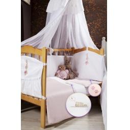 Купить Комплект постельного белья Primavelle «Lovely»