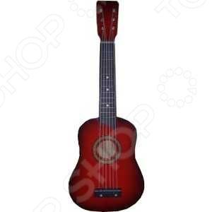 Гитара для ребенка Shantou Gepai 46143