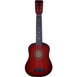 фото Гитара для ребенка Shantou Gepai 46143