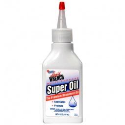 Купить Смазка-вытеснитель влаги, защищающая от коррозии GUNK L1004 Super oil