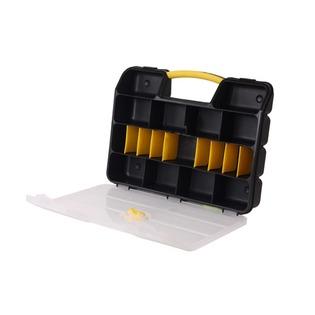 Купить Ящик-органайзер для крепежа Archimedes 94225