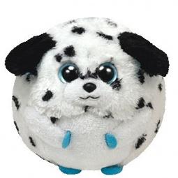 фото Мягкая игрушка TY Далматин RASCAL. Высота: 20 см