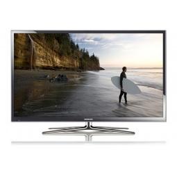 Купить Телевизор Samsung PS51E8007