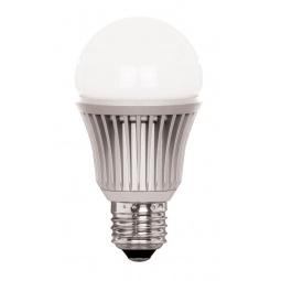 фото Лампа светодиодная Verbatim 52100 E27