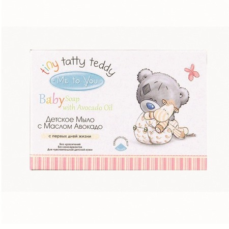 70748cb20701 ME TO YOU BABY: каталог товаров в интернет-магазине Топ Шоп