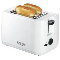 Купить Тостер Sinbo ST-2411