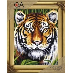Купить Набор для вышивания Collection D'art 6253K