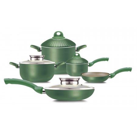 Купить Набор посуды Pensofal Giada PEN5317