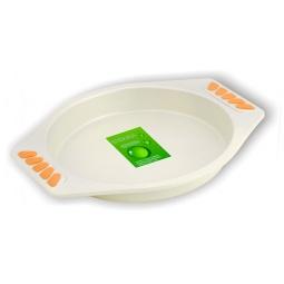 Купить Форма для выпечки Vitesse Exdura Green
