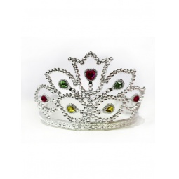 Купить Королевская диадема