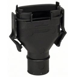 Купить Переходник для шлифовальной машины Bosch для GEX