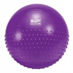 Купить Мяч массажный Body Sculpture BB010