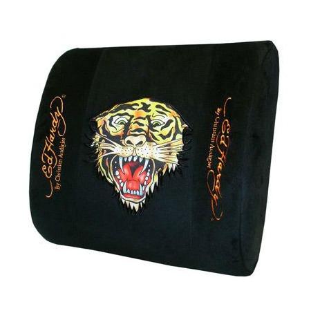 Купить Подушка поясничная ED Hardy EH-00216 Tiger