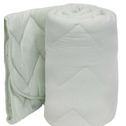 фото Одеяло для новорожденных TAC Light. Цвет: зеленый