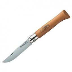 Купить Нож складной OPINEL 12VRN