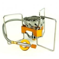 Купить Горелка газовая Fire-Maple Raging FWS-02