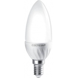 фото Лампа светодиодная Светозар LED technology 44503-25