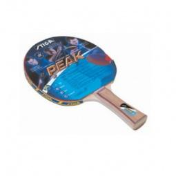 фото Ракетка для настольного тенниса Stiga Peak