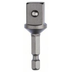 Купить Адаптер для головок торцевых ключей Bosch ISO 1173 C6.3