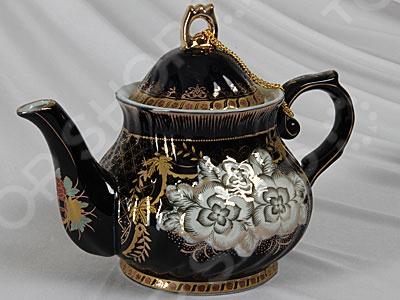 Чайник заварочный Rosenberg 8050