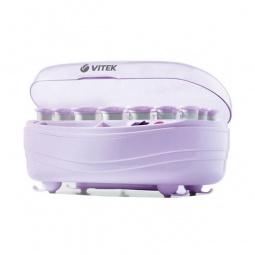 Купить Термобигуди Vitek VT-2231