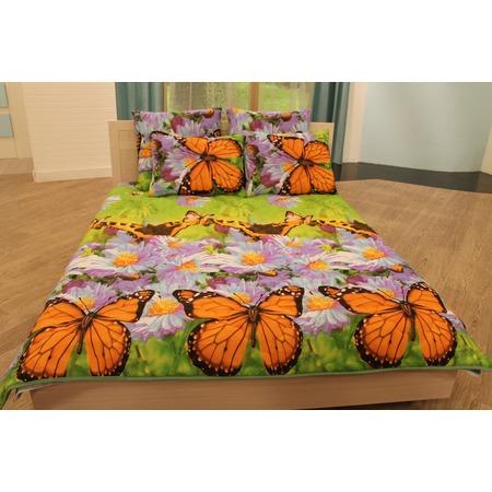 Купить Одеяло Матекс «Все краски лета»